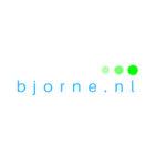 bjorne.nl